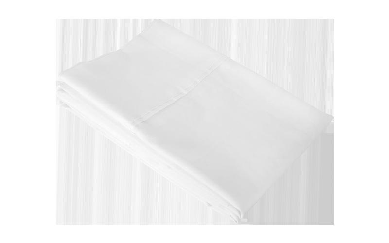 Top Drawer – Cotton Sateen 300 Thread Count Sheet Set