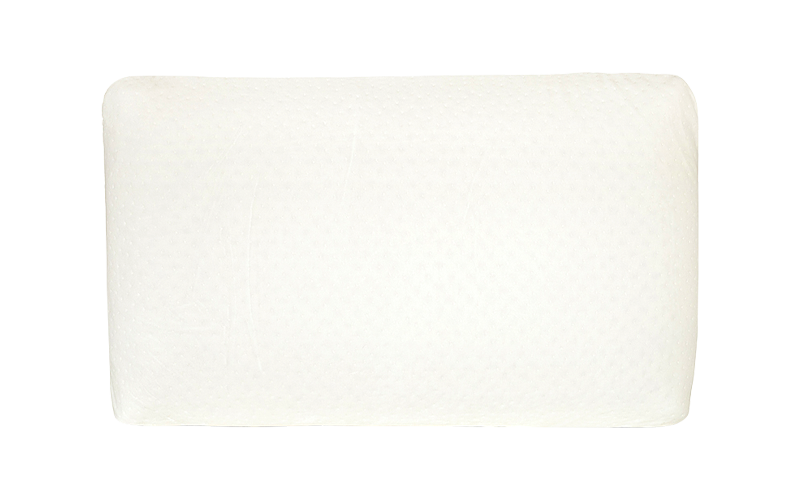 Therapedic – Puretouch Latex Pillow