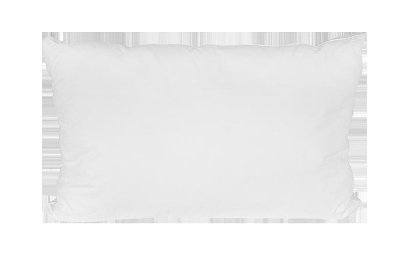 My Own – Memory Fibre Pillow
