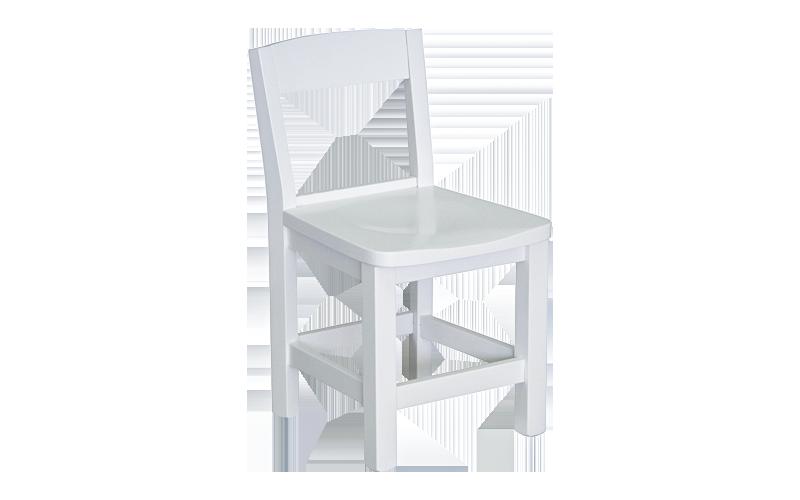 Adventure Kids' Chair