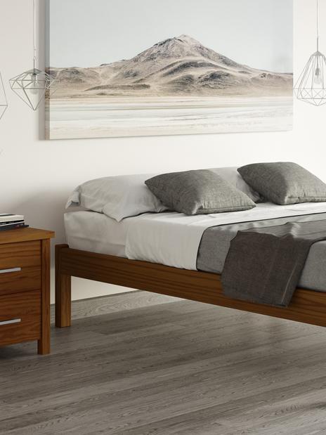 bedroom furniture home