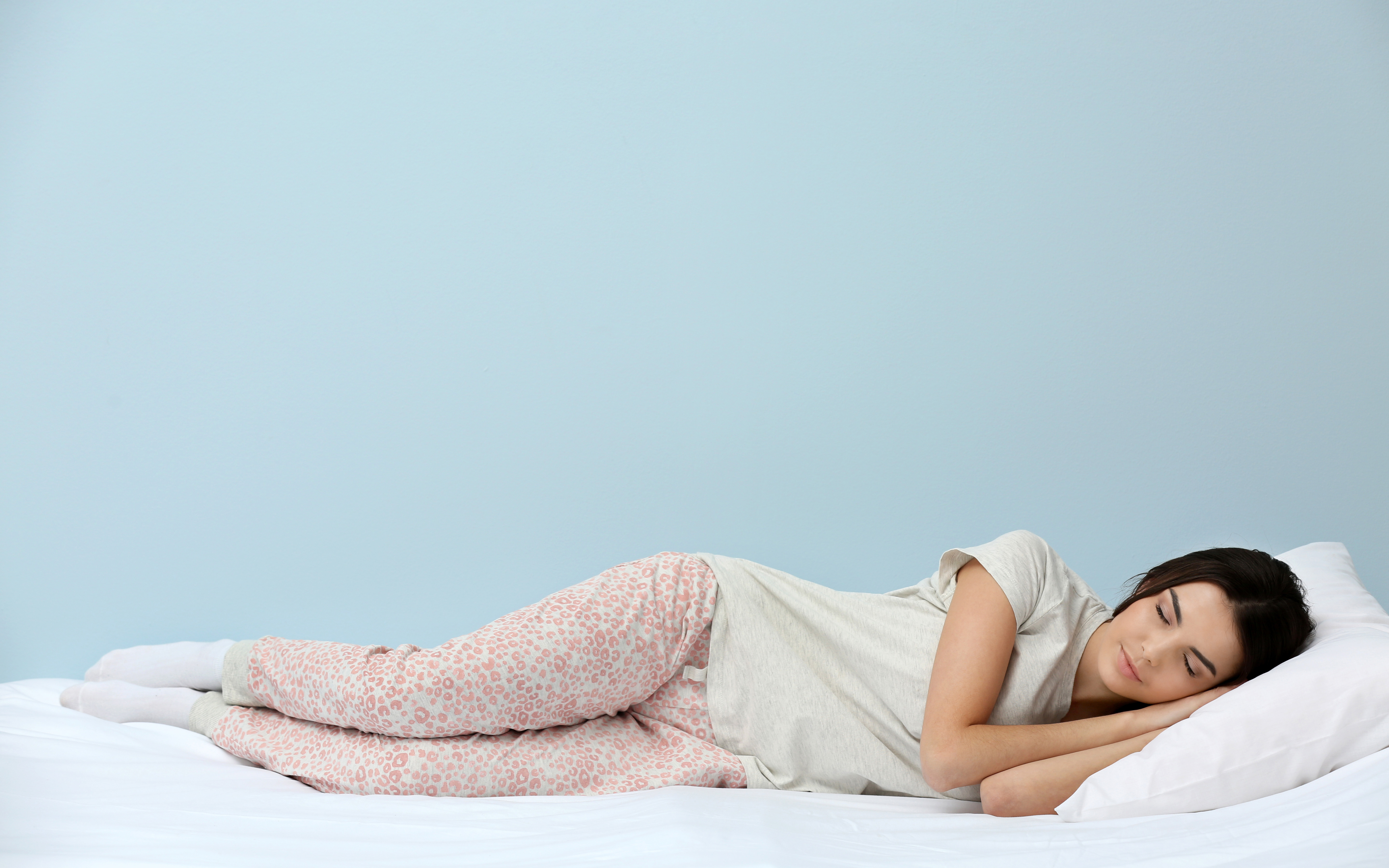 4 Sleep Hacks For A Better Night's Rest