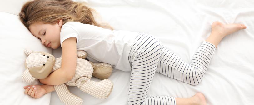 medicoild mattress